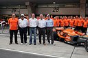 32- 2007 jap force india.jpg