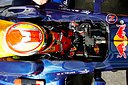 Frijns-RB-Moscow-0003.jpg